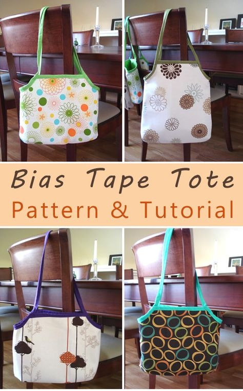 Wallet Pattern, Tote Pattern, Bag Patterns To Sew, Sewing Patterns, Zipper Pouch Tutorial, Clutch Tutorial, Sewing Tutorials, Tutorial Sewing, Bag Tutorials