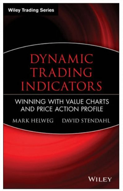Download Free Dynamic Trading Indicators Winning With Value