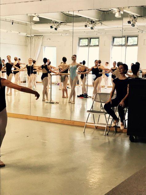 Ballet in the City® ( Tap Dance, Dance Art, Just Dance, Ballet Class, Ballet Dancers, Dance Dreams, Ballet Performances, Professional Dancers, Ballet Photography