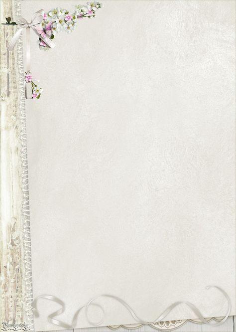 Papier A Lettre Condoleances A Imprimer Gratuitement Lettre De