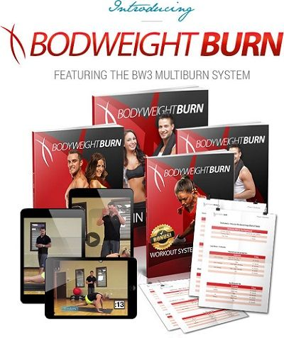 Bodyweight burn coupon code and discount 60 off latest promo bodyweight burn coupon code and discount 60 off latest promo codes couponpyramid coupons and promo codes couponpyramid pinterest fandeluxe Gallery