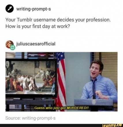 58 Best Ideas For Funny Stories About School Guys #funny
