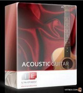Acoustic Guitar Kontakt In 2020 Guitar Modes Tablature Acoustic Guitar