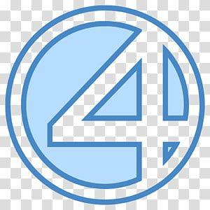 Youtube Logo Fantastic Four Symbol Fantastic Transparent Background Png Clipart Facebook Logo Transparent Instagram Logo Transparent Clip Art