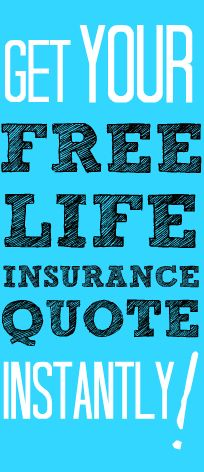 Get Life Insurance Quotes Magnificent Get Life Insurance Quotes Etobicoke From Harpreet Purithey Are