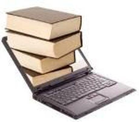 Mais De 2 000 Livros Gratuitos Poemas De Fernando Pessoa Livro
