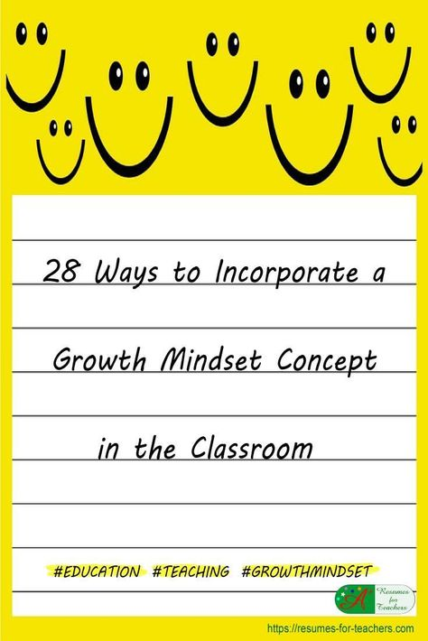 17 Best images about Leadership on Pinterest Curriculum, Design - school principal resume