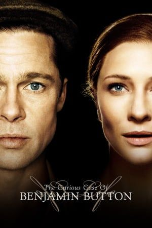 Watch Full The Curious Case Of Benjamin Button For Free Free Movies Online Full Movies Online Free Full Movies