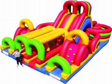 Adrenalina Laberinto Venta De Juegos Inflables Comprar Barato Precio De Adrenalina La Inflables Para Adultos Juegos Inflables Para Niños Toboganes Inflables