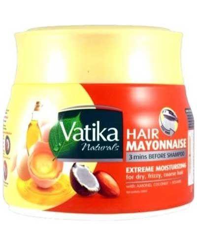 ماسك المايونيز للشعر الجاف و المتقصف افضل 5 منتجات مايونيز الشعر Mayonnaise Mask For Dry And Brittle Islamic Quotes Quran Islamic Quotes Mayonnaise