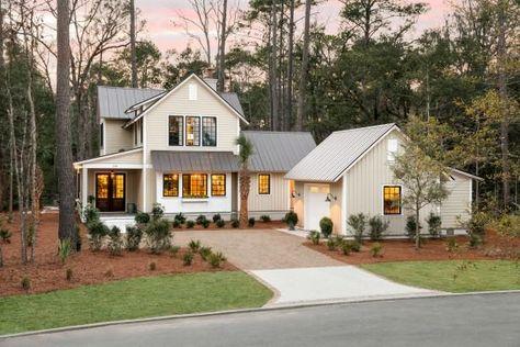 HGTV Smart Home Giveaway 2019 en 2019 | Sweepstakes | Casa