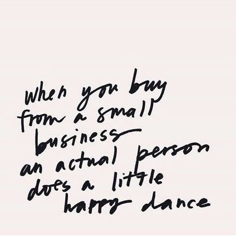 Authenticity, Originality and Heart - 8 Reasons You Should Shop Small and Independent. — Studio Seed - Where Expression Blooms