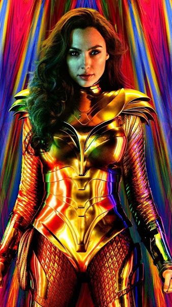 Wonder Woman 1984 Armor Gal Gadot 4k 3840x2160 Wallpaper Gal Gadot Wonder Woman Wonder Woman Pictures Wonder Woman