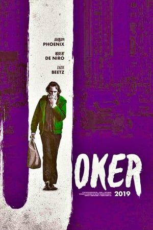 Descargar Joker 2019 Pelicula Online Completa Subtítulos Espanol Gratis En Linea Películas Completas Gratis Películas Completas Peliculas