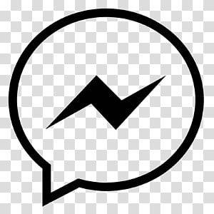 Facebook Messenger Computer Icons Online Chat Symbol Like Us On Facebook Transparent Background Instagram Logo Transparent Facebook Logo Transparent Call Logo