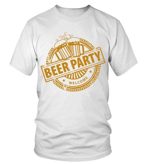 5a7f387e Mardi gras t shirt dresses beer party mardi gras t shirts 2018 #mardi #gras  #shirt #dresses #beer #party #shirts #2018 #designs #round #neck #t-shirt #  ...