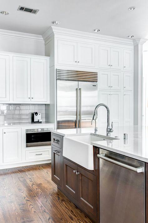 Kitchen Design Dallas Tx New Kitchen Design And Redesign Archives  Kitchen Remodeling Decorating Design
