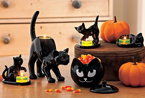 Google Image Result for http://www.themommy-files.com/wp-content/uploads/2010/10/Partylite-Black-Cat-Jar.jpg