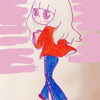 ningen ニンゲン さん ningen da instagram写真と動画 disney characters disney princess character