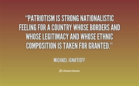 Image Result For Patriotism Quotes Patriotic Quotes Beautiful Words In English Quotes