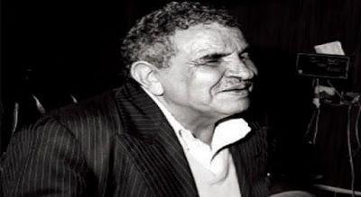 أفضل خمس قصائد للشاعر اليمني عبد الله البردوني Classy Aesthetic Words Quotes Poems