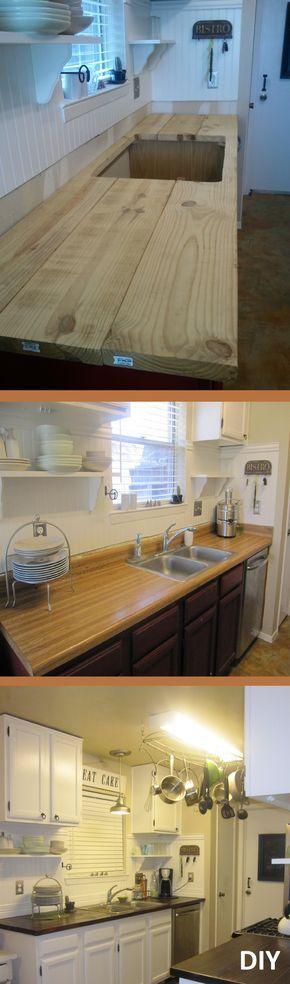 50 cheapest way to redo kitchen cabinets kitchen island