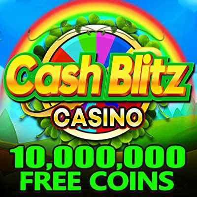 ameristar casino black hawk Casino