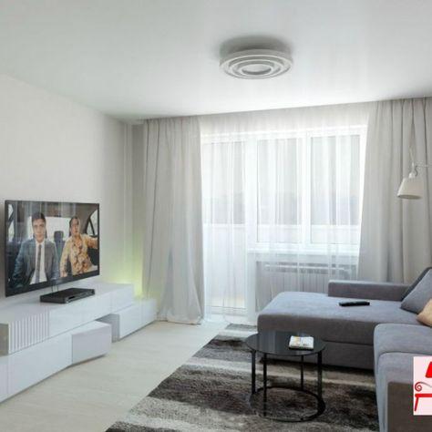 Neueste Wohnzimmer Gardinen Wohnzimmer deko Pinterest