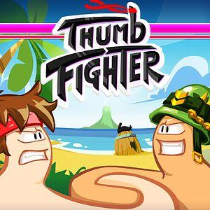 50 Best Friv Games At Friv Images Online Games For Kids Online Games Games For Kids