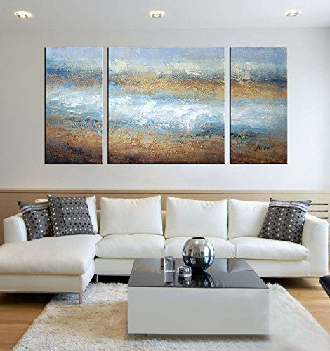 479 best Wall Paintings images on Pinterest