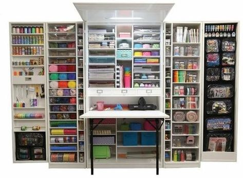 If you live in a small apartment, or if you live in a big apartment but love to be neat and tidy, you'll love these organizational hacks! We found 24 of the coolest and most useful products to help you get organized and maximize your space.