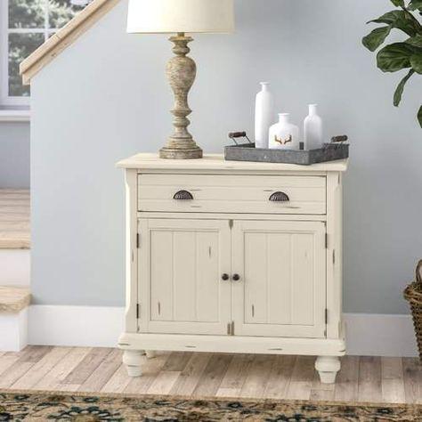 Ashland 2 Door Accent Cabinet Furniture Cabinet Home Decor Bedroom