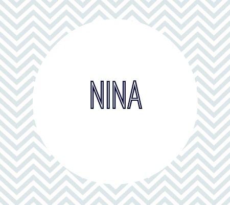 a9089647b28fd List of Pinterest niya name baby ideas   niya name baby photos
