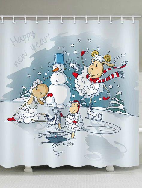 54 Ideas De Tipico En Navidad Y Nochevieja Navidad Nochevieja Muneco De Nieve