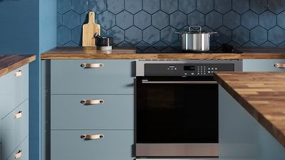 Tous Les Articles Ikea Modern Kitchen Kitchen Cabinets Ikea