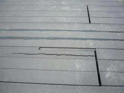 Dalle Terrasse Composite Clipsable Inspirant Dalle Terrasse Sur Plot Castorama Elegant Pose En 2020 Dalle Terrasse Composite Terrasse Composite Terrasse Bois Composite
