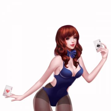 Casino Png Images Vector And Psd Files Free Download On Pngtree Casino Girl Casino Outfit