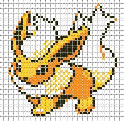 Pixel Art A Imprimer Pokemon Avec Et Pixel Art Colorier 32 Pixel Art Colorier Pixel Art A Imprimer Pixel Art Coloriage Pixel