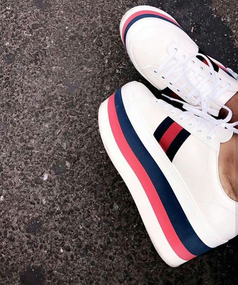 Pin by Misty Chaunti' on JumpersKicks | Adidas superstar
