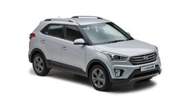 Need A Car Or Suv Which Is Awesome To Drive Both In City And Highway Here Is The Perfect Car For You Hyundaicreta With Good Exteriors Hyundai Cars Suv Cars