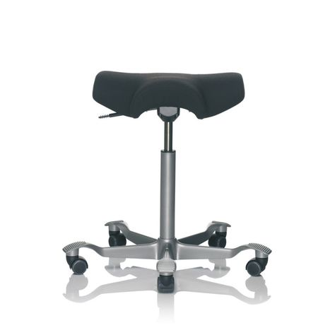Hag Capisco 8105 Stool Capisco Chair Ergonomic Office Chair Stool