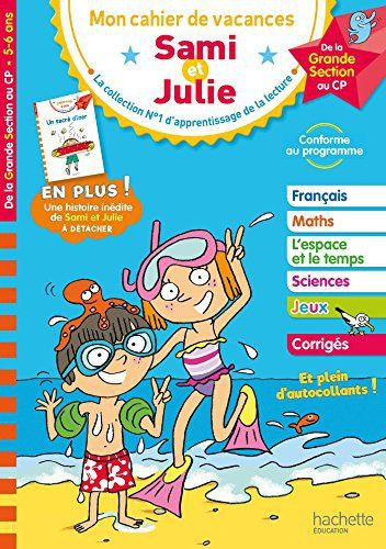 Pin Op Maternelle