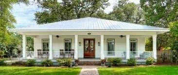 Rumah Idaman Kontraktor Binaan Perunding Pinjaman Kerajaan Untuk Perumahan Bunglo Di Ara Pasung Pontian Home Idea Pinterest