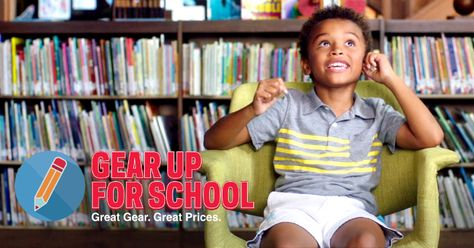 office-max-office-depot-gear-up-for-school - Finding Zest