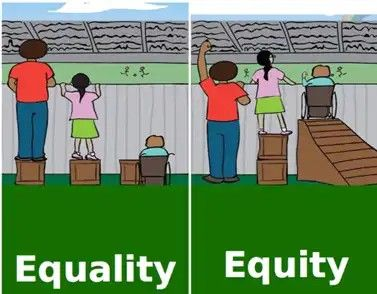 Pin By Komal Mehta On Quotes Family Guy Fictional Characters Equality