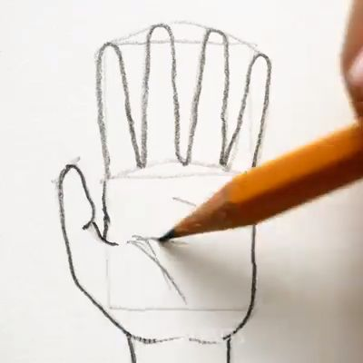 Cool Tips to imprive your drawing skills..