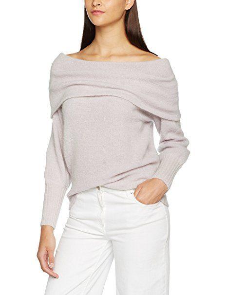 a18a2d8a03b934 Valentino Seidenbluse puder DE 36 (IT 42): - Blusen outfit blusen  kombinieren blusen sommer blusen frühling blusenshirt nähen hemd da…