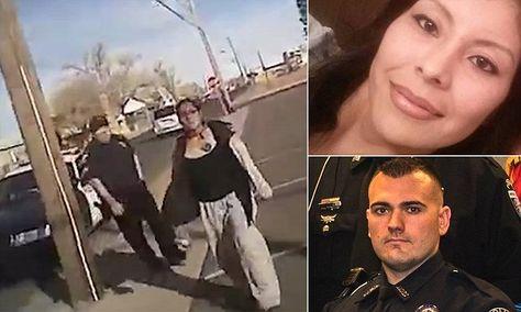 65 Cop Crazy Ideas Cop Police Police Officer