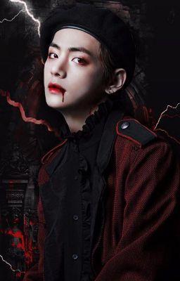VMIN][ Xuyên không] Thái tử à ! Đừng nghịch nữa ! | Tae
