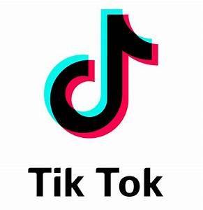 Neha How To Setup Tik Tok Account App Logo Snapchat Logo Tok